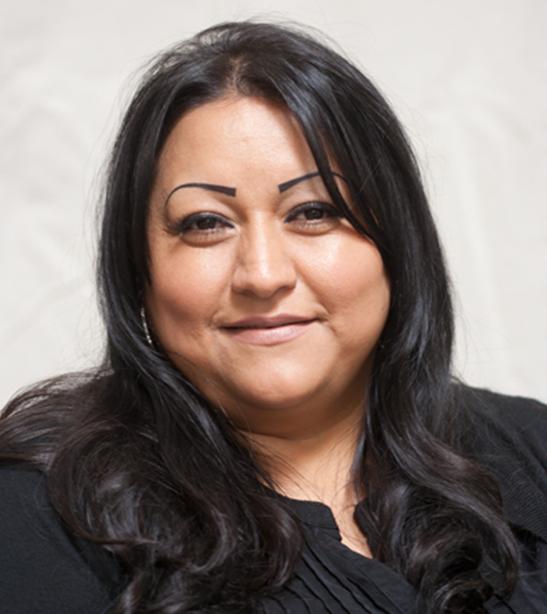 Susana Lopez